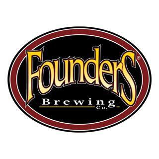 Beers_Founders.jpg