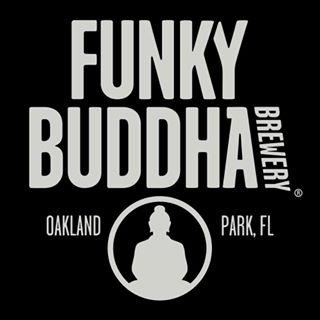 Beers_Funky.jpg