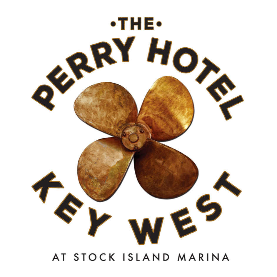 Logo_PerryHotel.png