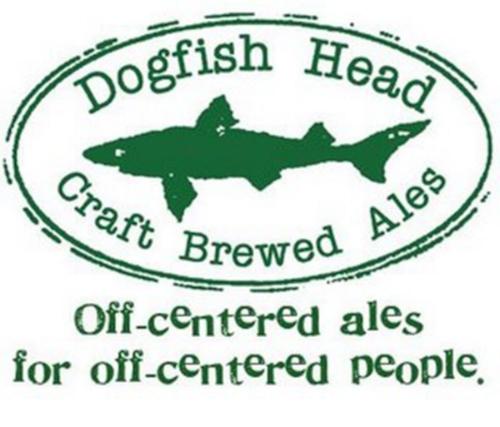 Beers_Dogfish2.jpg