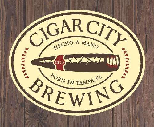 Beers_CigarCity.jpg