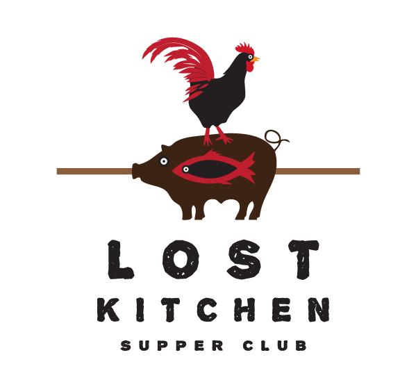 LostKitchen.png