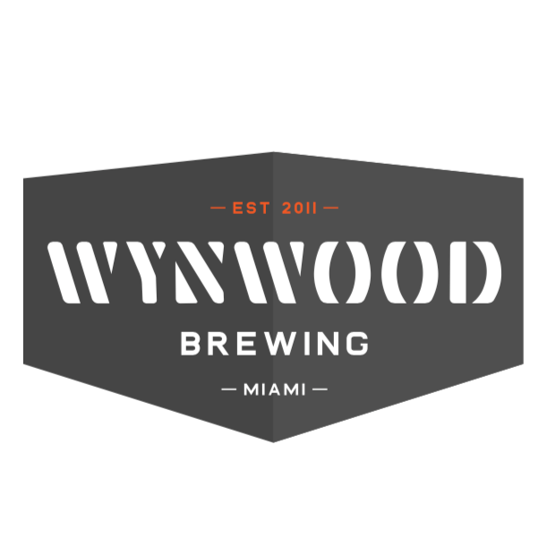 Wynwood_Beer.png