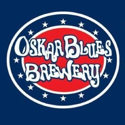 Oskar_logo.jpg