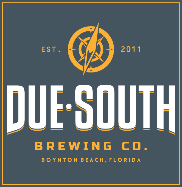 DueSouth_Logo.png