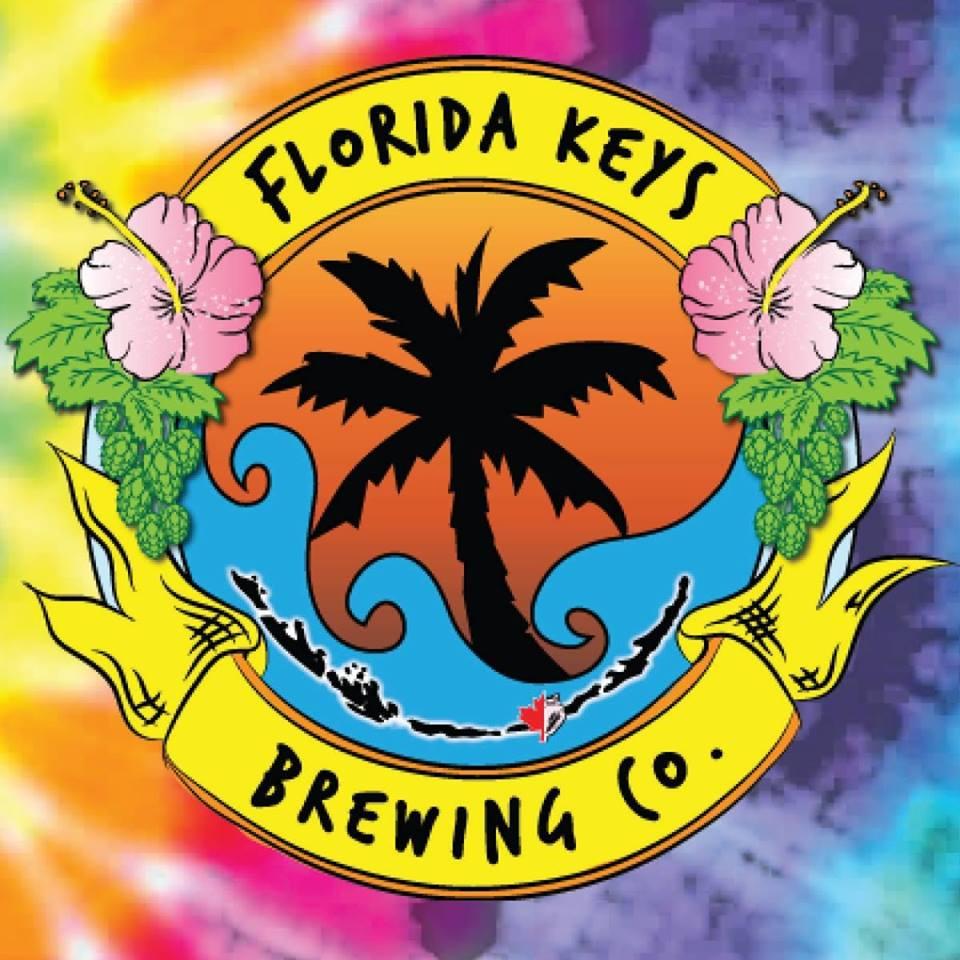FL_Keys_Brew_logo.jpg