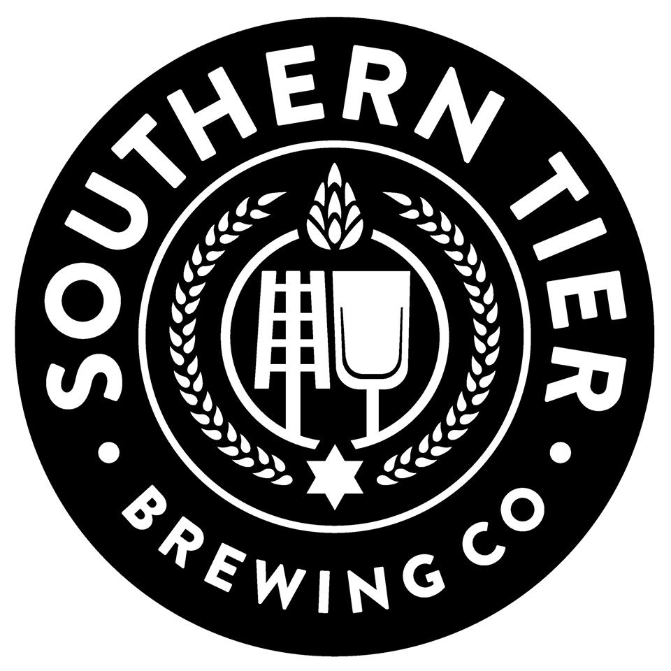 SouthernTier_Logo.png