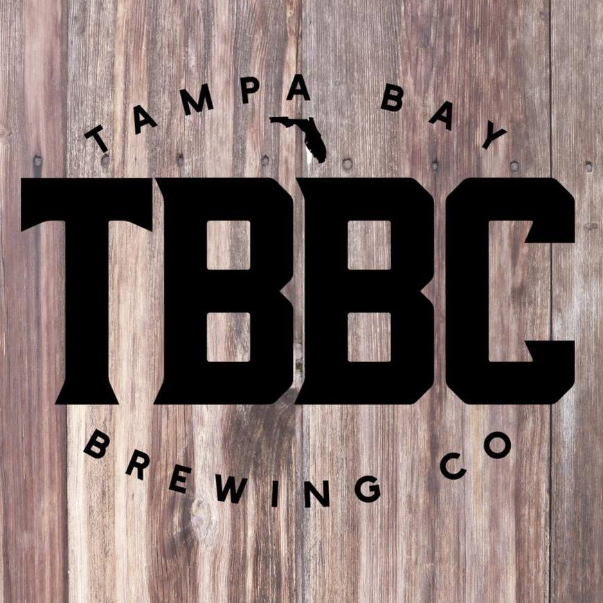 TBBC_Logo.jpg