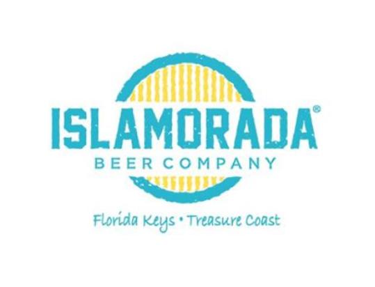 Islamorada_logo.png