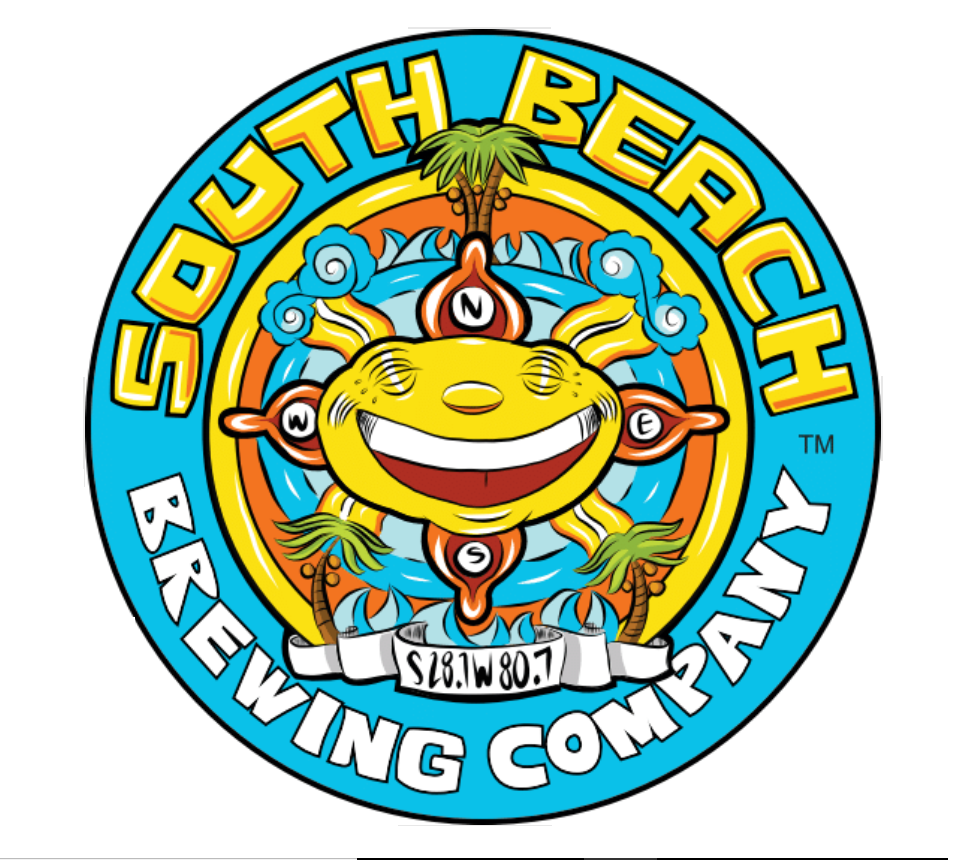 SouthBeachBrew_logo.png