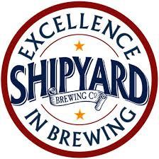 Shipyard_logo.jpg