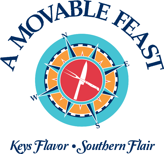Moveable Feast Standard Logo wTagline 650px.png