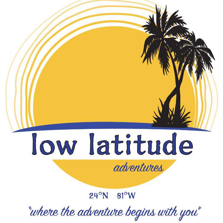 Low Latitude Adventures