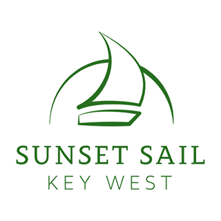 Sunset Sail Key West