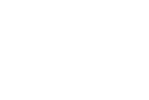 Postponed_small.png
