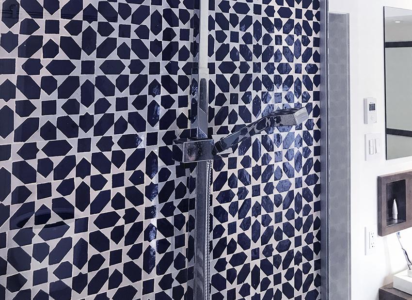 zellige-bathroom-montreal.jpg