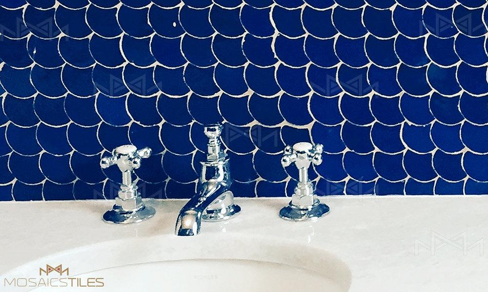 handmade-fishscale-tile.jpg