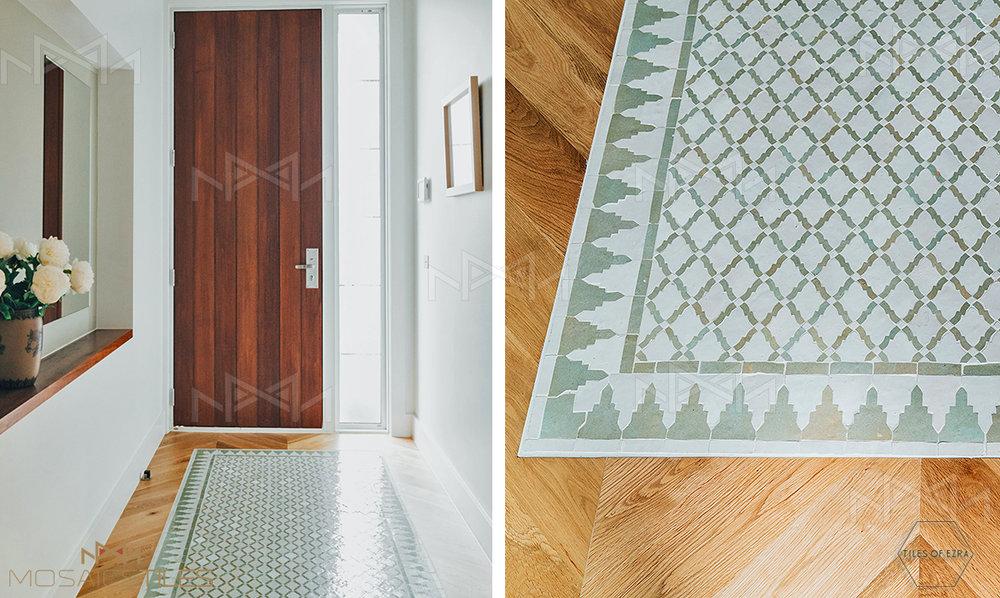 moroccan-tile.jpg