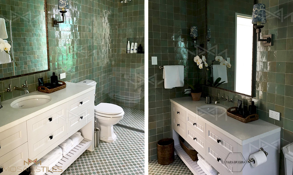 moroccan-tiles-australia.jpg
