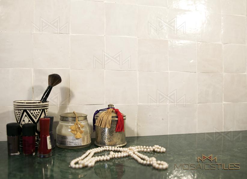 01-moroccan-zellige-tile-igloo.jpg