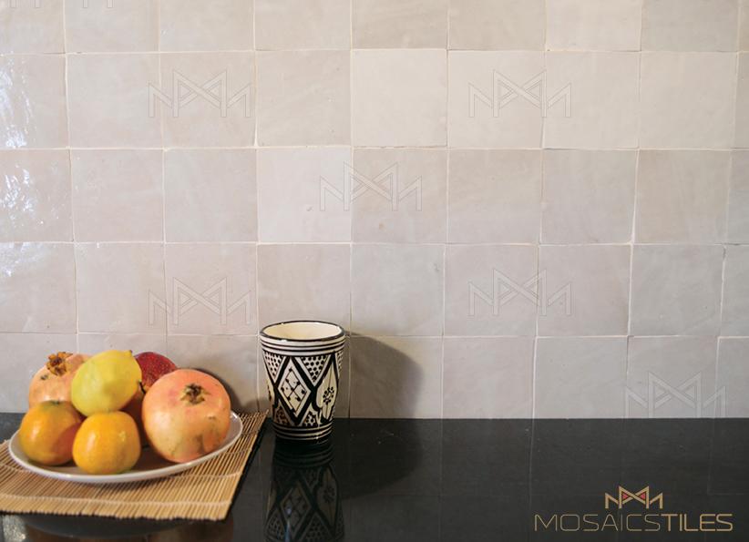 02-moroccan-zellige-tile-white.jpg