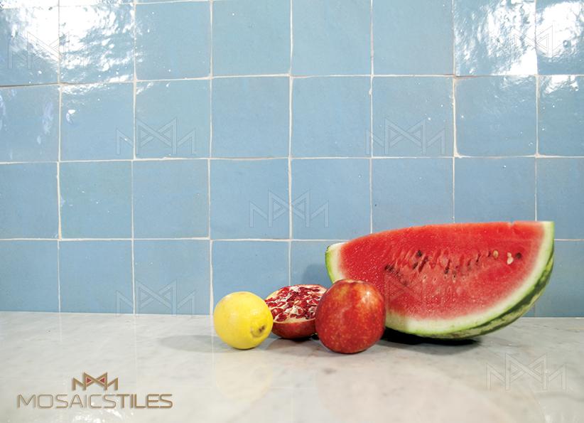 08-moroccan-zellige-tile-ice.jpg