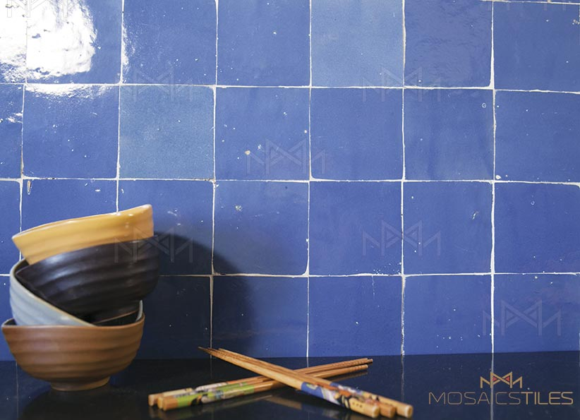 13-moroccan-zellige-tile-denim-blue.jpg