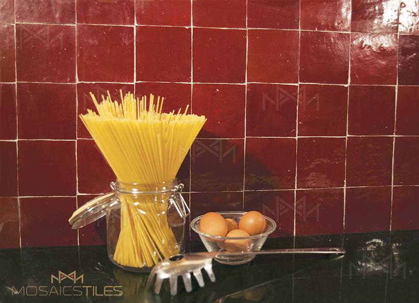 21-moroccan-zellige-tile-oxide-red.jpg