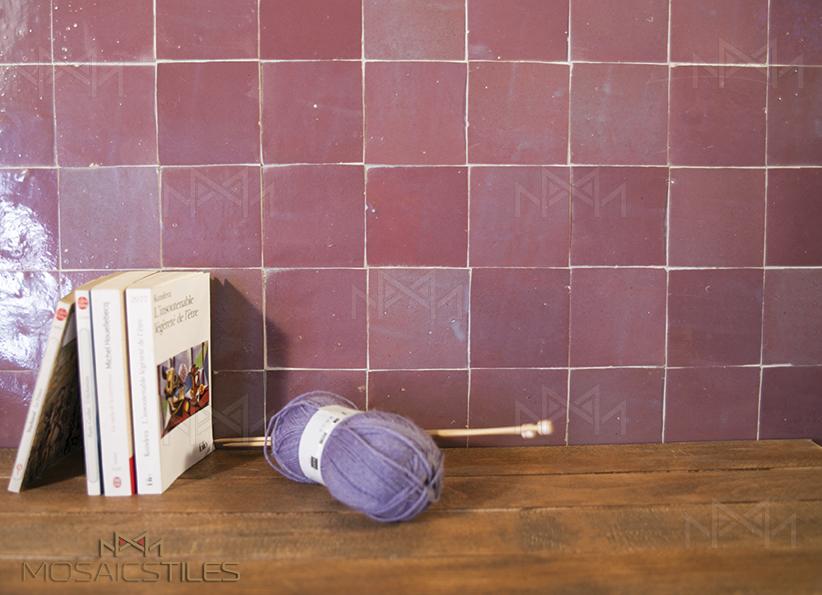23-moroccan-zellige-tile-violet.jpg
