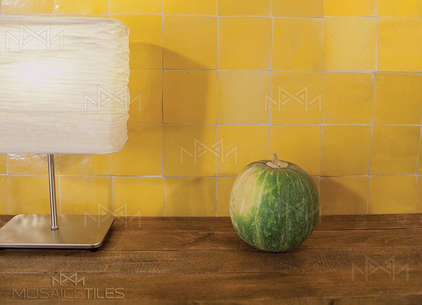 24-moroccan-zellige-tile-yellow.jpg