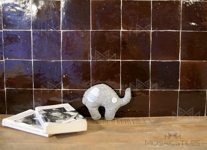 26-moroccan-zellige-tile-chocolate.jpg