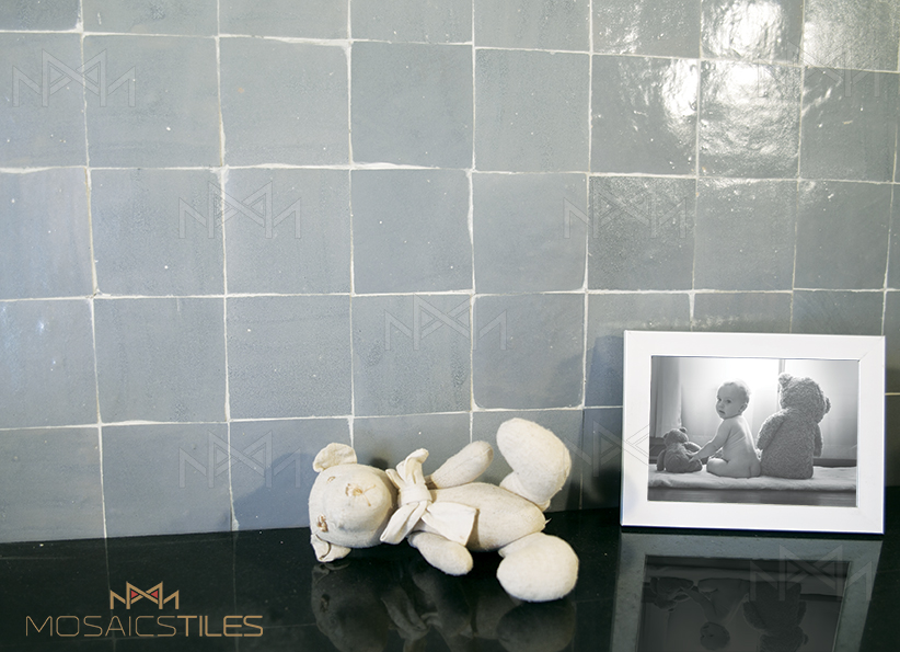 28-moroccan-zellige-tile-light grey.jpg