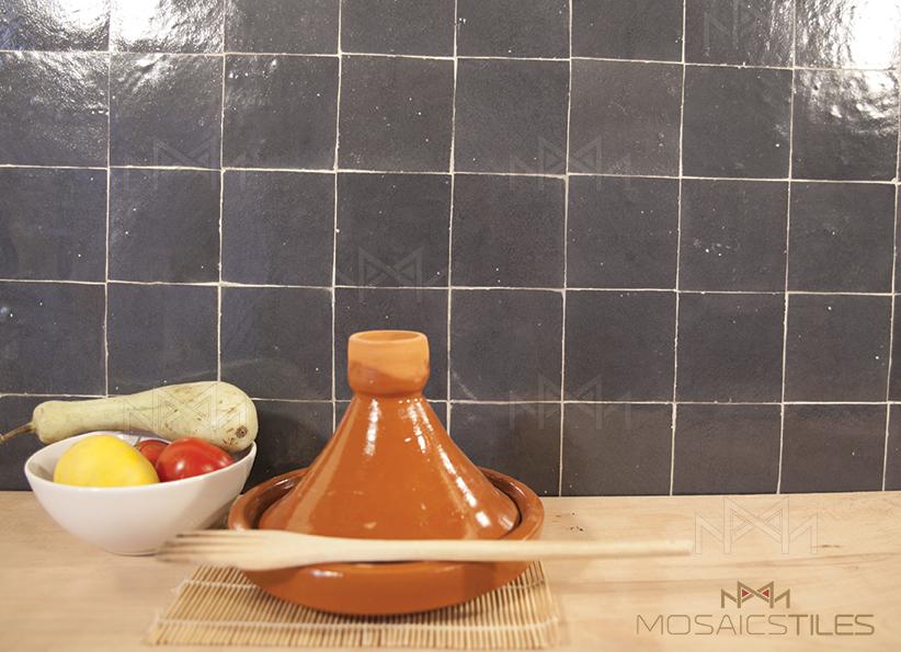 30-moroccan-zellige-tile-dark-grey.jpg