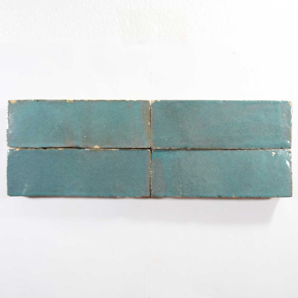 LO007 - subway tile