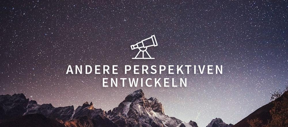 Hans-Christian-Jurceka-Perspektiven.jpg