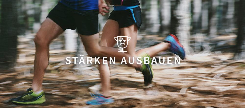 Hans-Christian-Jurceka-STAERKEN.jpg
