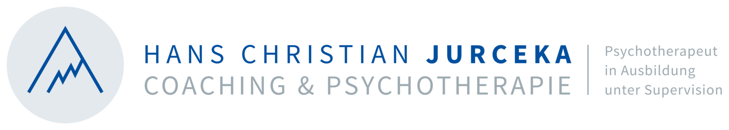 Coaching & Psychotherapie Wien