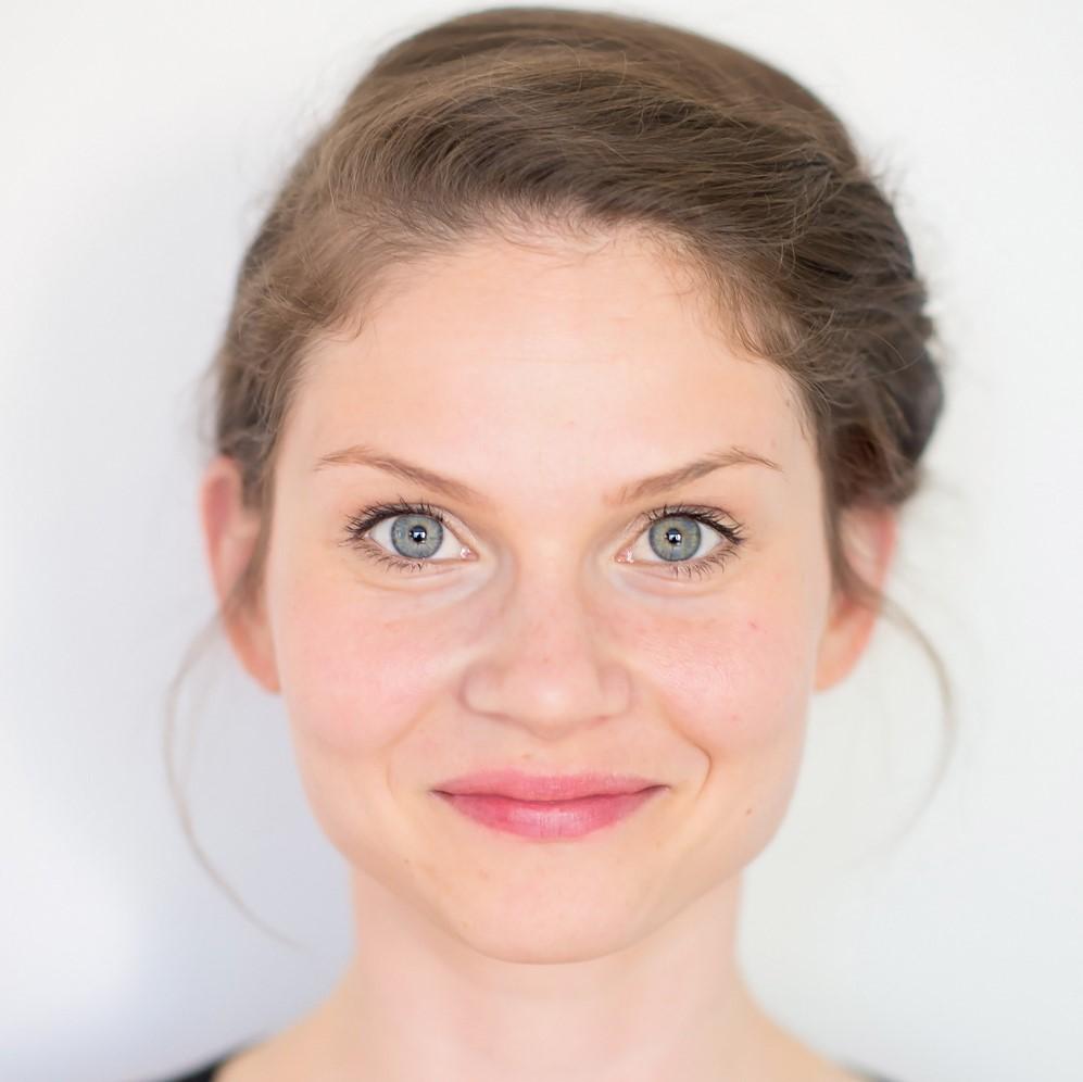 Vilma Berggren -            Normal  0      21      false  false  false    FI  X-NONE  X-NONE                                                                                                                                                                                                                                                                                                                                                                                                                                                                                                                                                                                                                                                                                                                                                                                                                                       /* Style Definitions */  table.MsoNormalTable {mso-style-name: