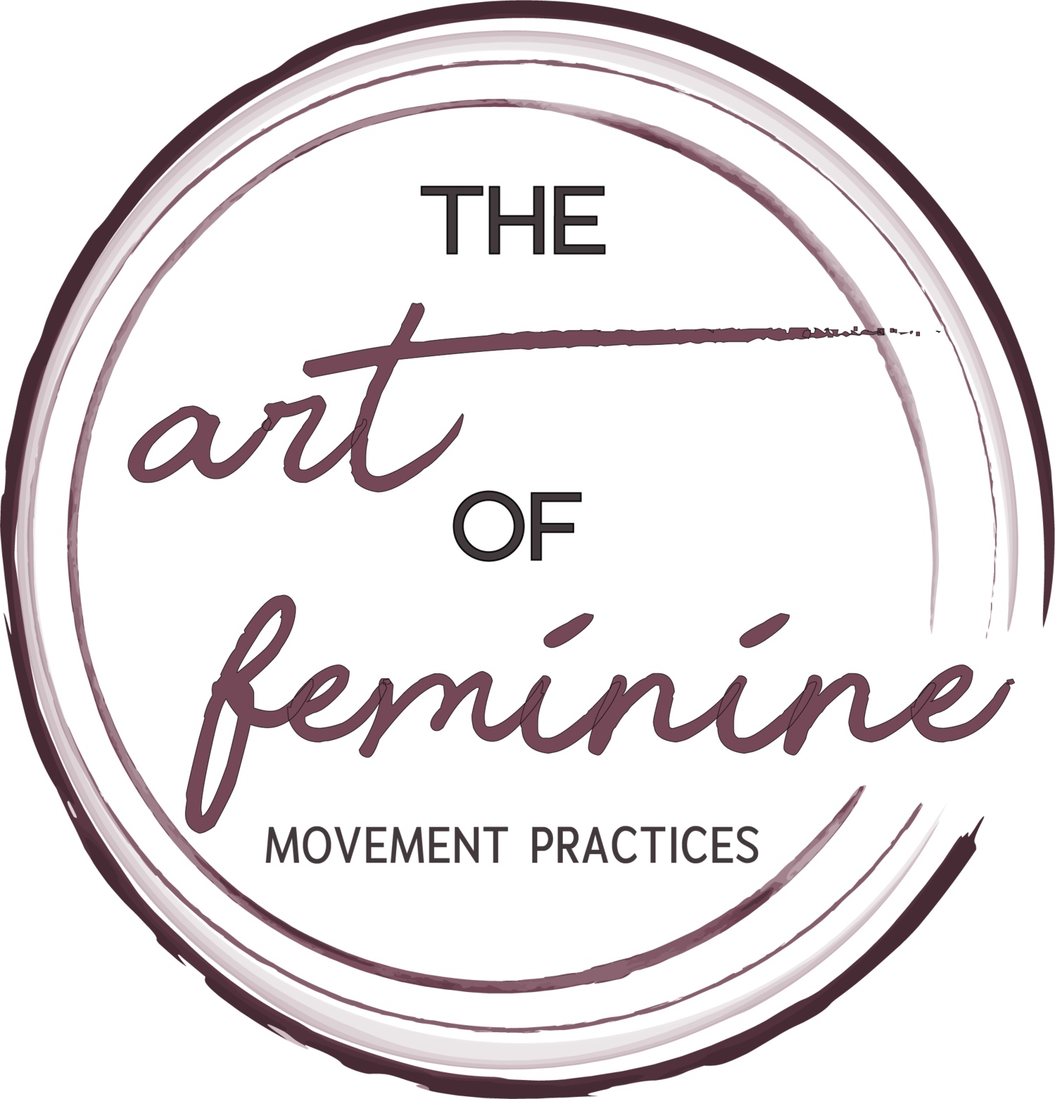 The Art Of Feminine