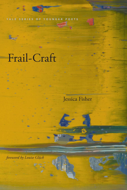 Frail-Craft Cover.jpg