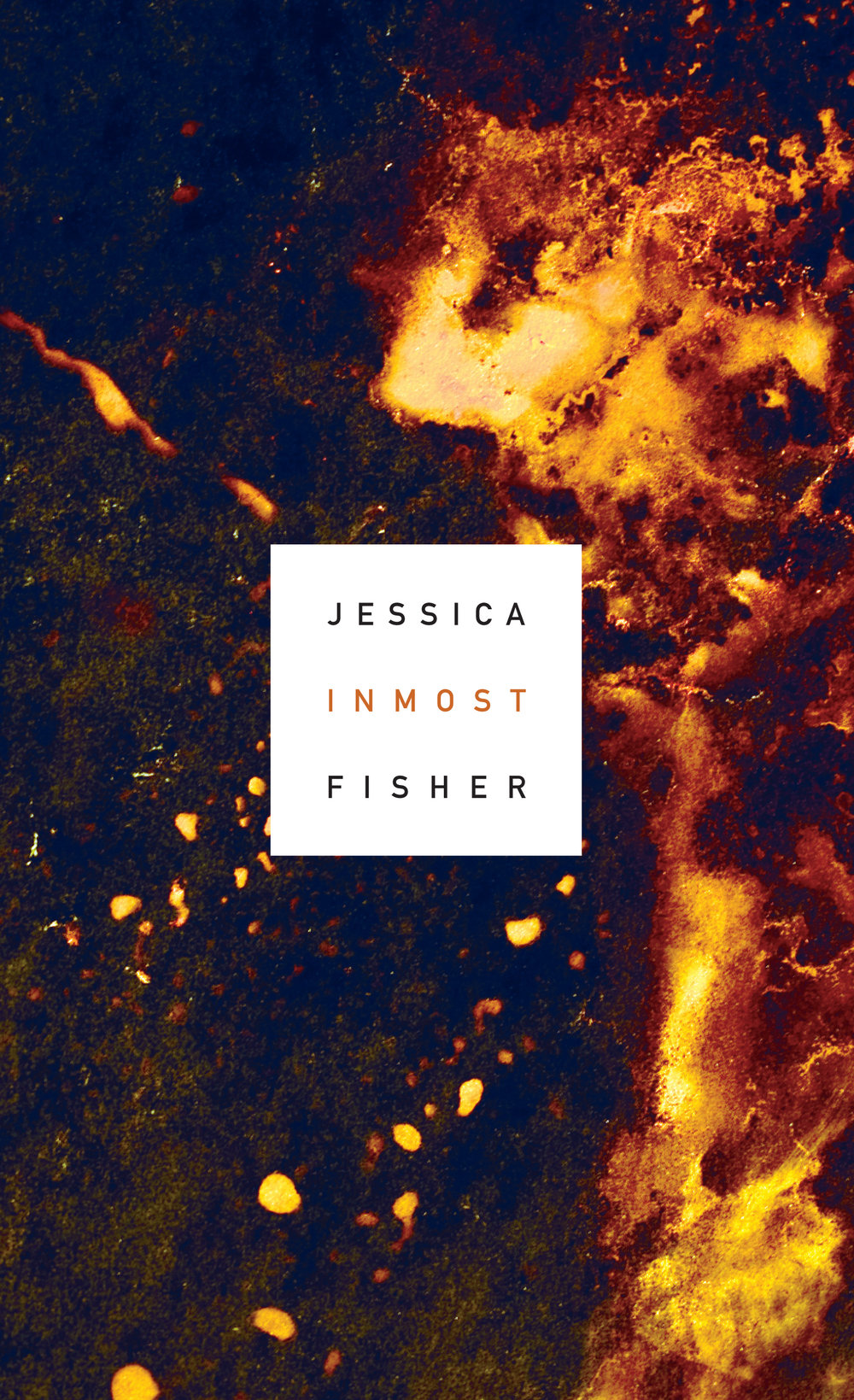 Inmost Cover.jpg