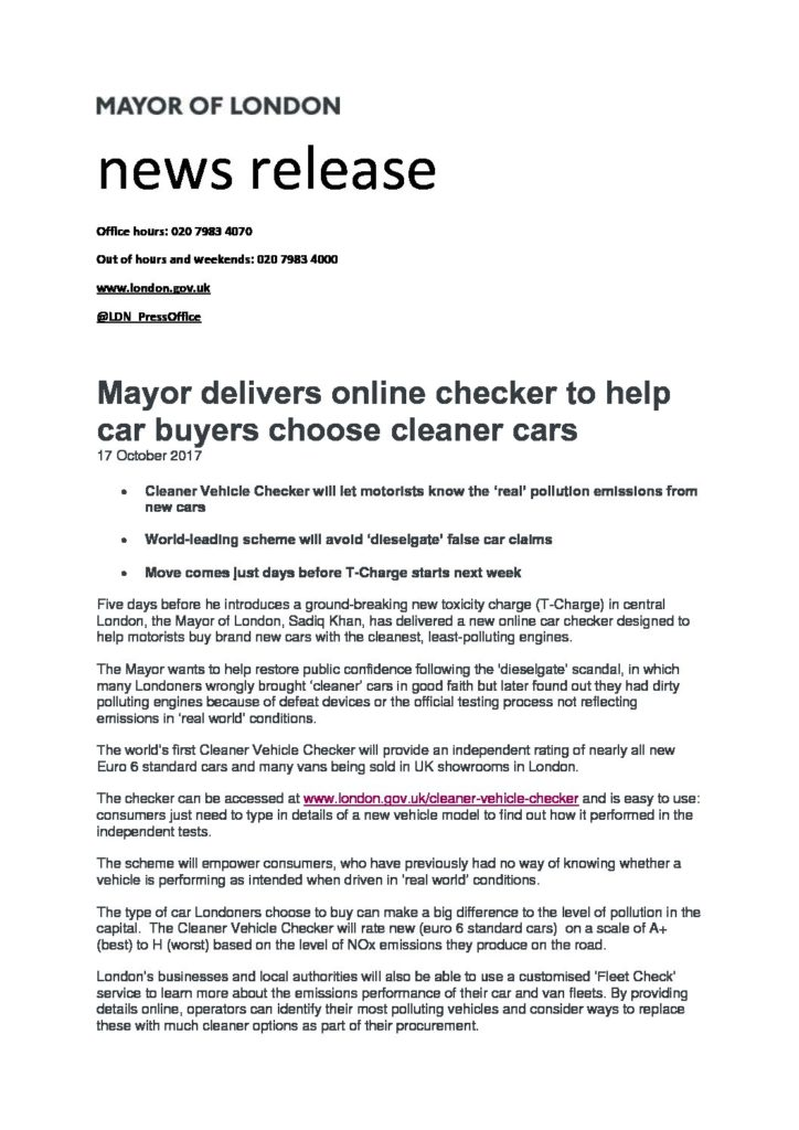 London-Mayor-delivers-online-checker-to-help-car-buyers-choose-less-polluting-new-vehicles-pdf-724x1024.jpg