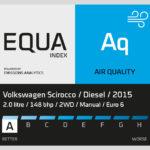 volkswagen-scirocco-diesel-2015-2.0litre-148bhp-2wd-manual-euro6-150x150.jpg