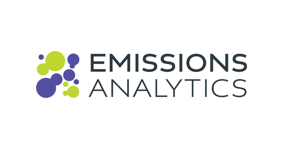 www.emissionsanalytics.com