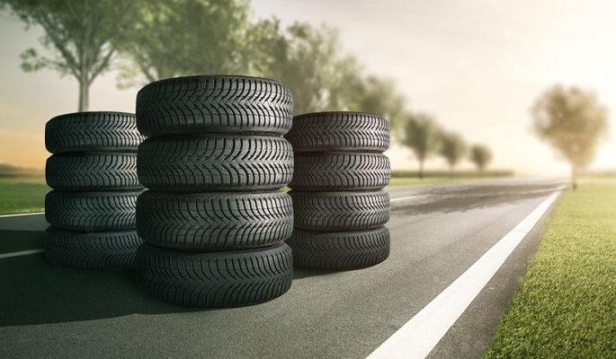 TyresOnline Bilston