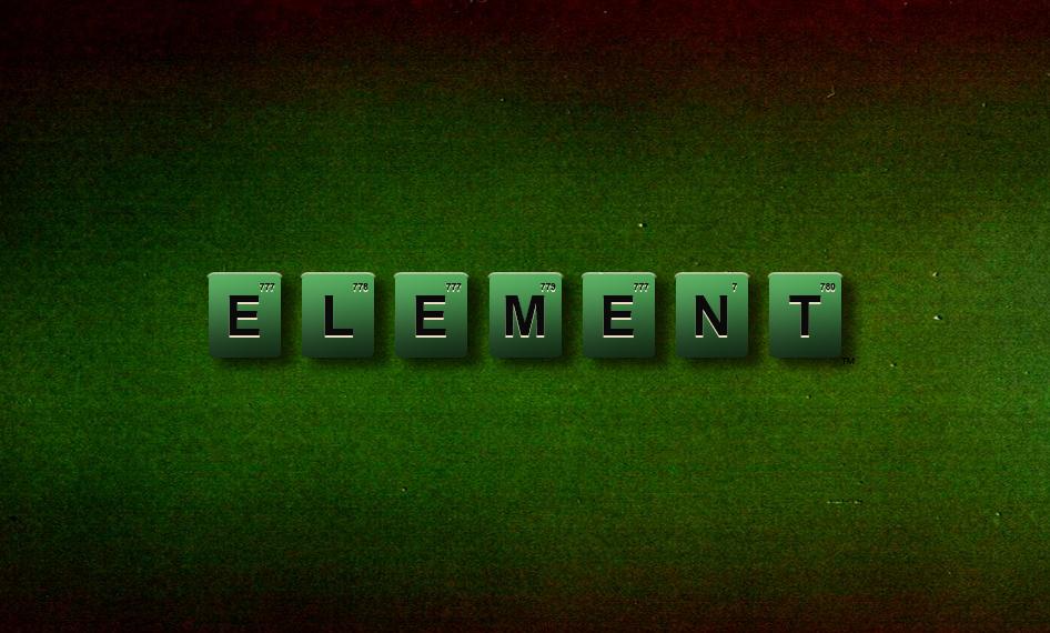 ElementLogo.png