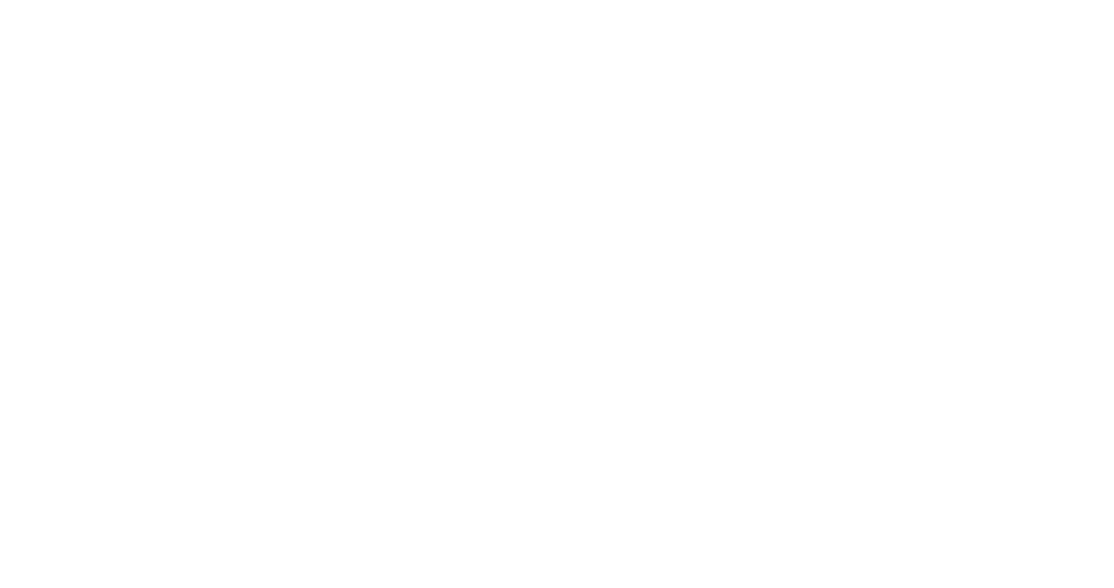 Fusion-Dental-Logo-03.png