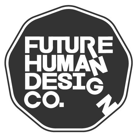 FutureHuman Design Co.
