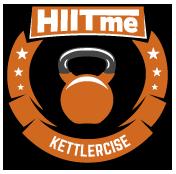Kettle-LogoM.png