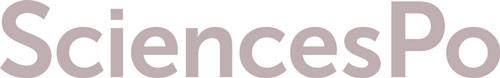 ScPo-logo.jpg